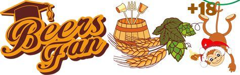 Сбитень – старинный русский напиток | Форум пивоваров. Всё о пиве и пивоварении. Дистилляция, дистиллят, очистка дистиллята 18+