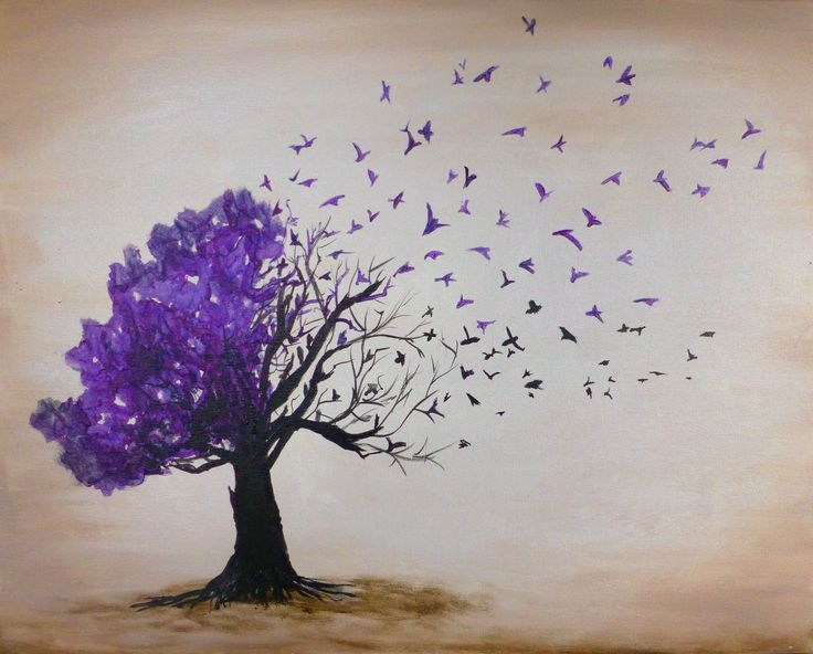 FUNDRAISER: Alzheimer's Awareness. Paint and Sip party being held ... …