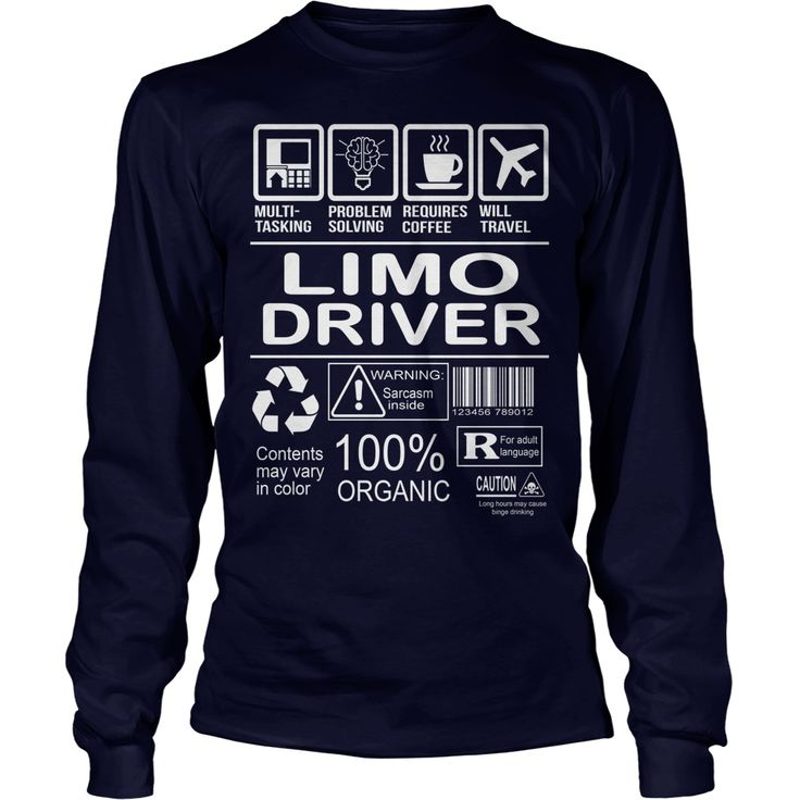 LIMO DRIVER FMultiold #gift #ideas #Popular #Everything #Videos #Shop #Animals #pets #Architecture #Art #Cars #motorcycles #Celebrities #DIY #crafts #Design #Education #Entertainment #Food #drink #Gardening #Geek #Hair #beauty #Health #fitness #History #Holidays #events #Home decor #Humor #Illustrations #posters #Kids #parenting #Men #Outdoors #Photography #Products #Quotes #Science #nature #Sports #Tattoos #Technology #Travel #Weddings #Women