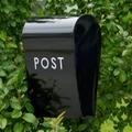 Bruka Postkasse