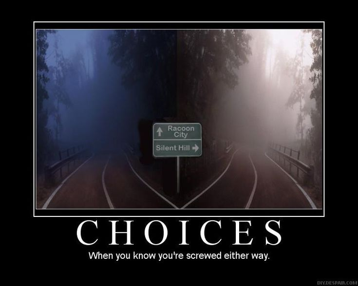 Personally I'd go with Raccoon City. At least before it gets nuked.