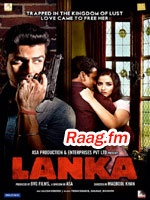 Artist : Sonu Nigam, Sunidhi Chauhan, Shreya Ghoshal, Toshi Sabri, Tia Bajpai, Rishabh Srivastava  Album : Lanka Tracks : 7 Rating : 9.6343 Released : 2011 Tag's : Hindi Movies, lanka movie download, lanka bollywood movie, lanka tamil movies, lanka malayalam film, lanka movie review, lanka movie songs, lanka movie imdb, lanka movie online, lanka malayalam movie, lanka malayalam movie songs, lanka hindi movie songs  http://music.raag.fm/Hindi_Movies/songs-35531-Lanka-Toshi_Sabri