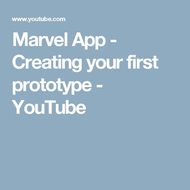 44 best UX tools images on Pinterest App design, Application - copy free blueprint design app