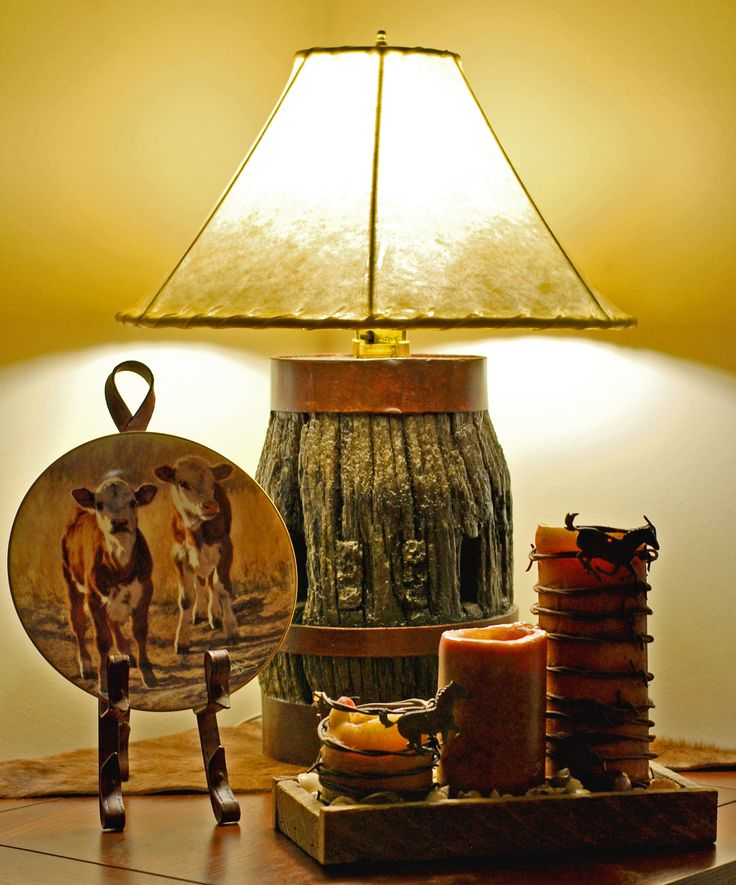 Wagon Wheel Rustic Chandelier Western Decor Pendant Light: 1000+ Ideas About Wagon Wheel Light On Pinterest