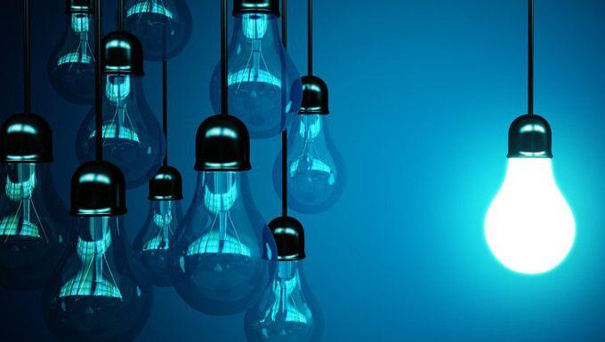 """La consommation d'énergie est évaluée en """"tonnes équivalent pétrole"""", par an et par habitant. Elle se calcule en utilisant l'énergie primaire – soit l'énergie produite et importée dans chaque pays avant d'être transformée pour son utilisation finale – minorée des exportations et de l'énergie..."""