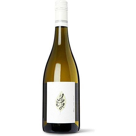 MAC FORBES Arneis 2010 750ml wine / vino Australia