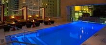 Downtown Dallas, TX Hotels - The Joule Dallas
