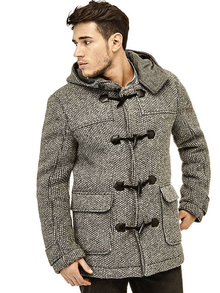 Veste guess by marciano homme