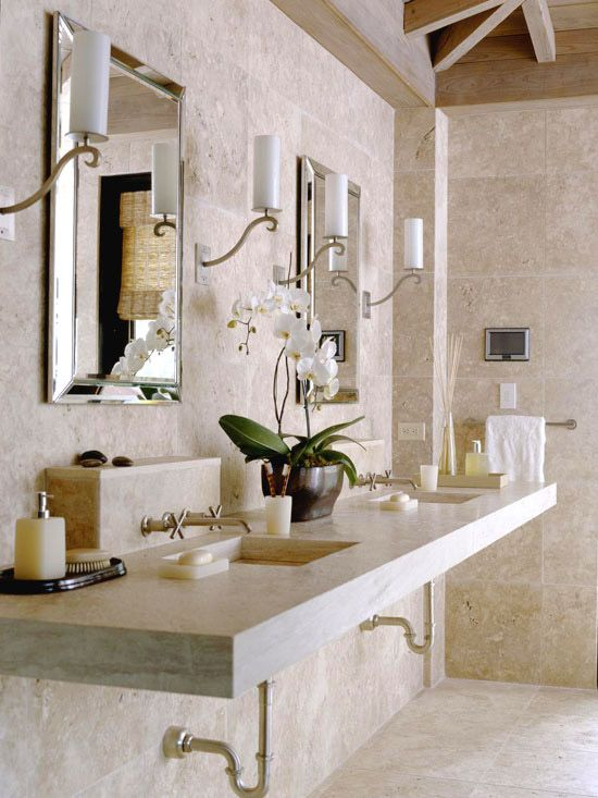 67 best bathroom images on pinterest