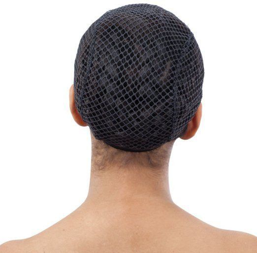 1000+ Ideas About Wig Cap On Pinterest