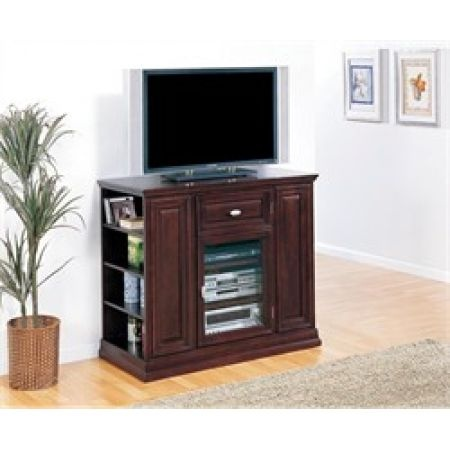 32 best tv stand images on Pinterest