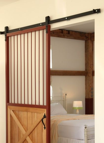 barn door bedroom 17 best images about equestrian home decor on 10169