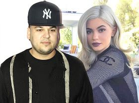 """Rob Kardashian has apologized to his sister Kylie Jenner for tweeting her phone number to the world when he got angry and accused his family of failing to invite Blac Chyna to a baby shower they were planning for him. He realized that the family had a separate baby shower for Chyna after he struck out at his family without talking to them first. He said: """"It was miscommunication on my end"""" Rob Kardashian said Friday on On Air With Ryan Seacrest. """"I thought they weren't having Chyna at our…"""