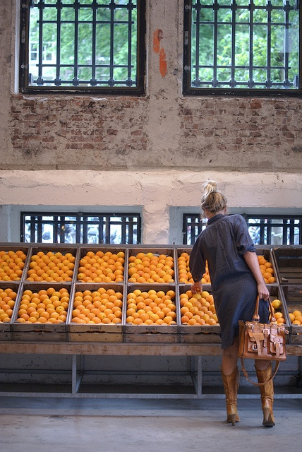 Marqt - real food, 'supermarkt' in Amsterdam