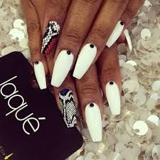 Image result for laque nails