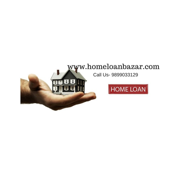 24 best homeloanbazar images on pinterest bank of india
