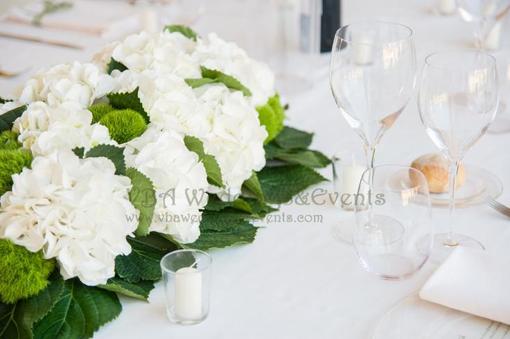 Flower designer: Giovanna Morelli di Popolo 8 settembre  2012.  Photo By Riccardo Bonetti Photographer