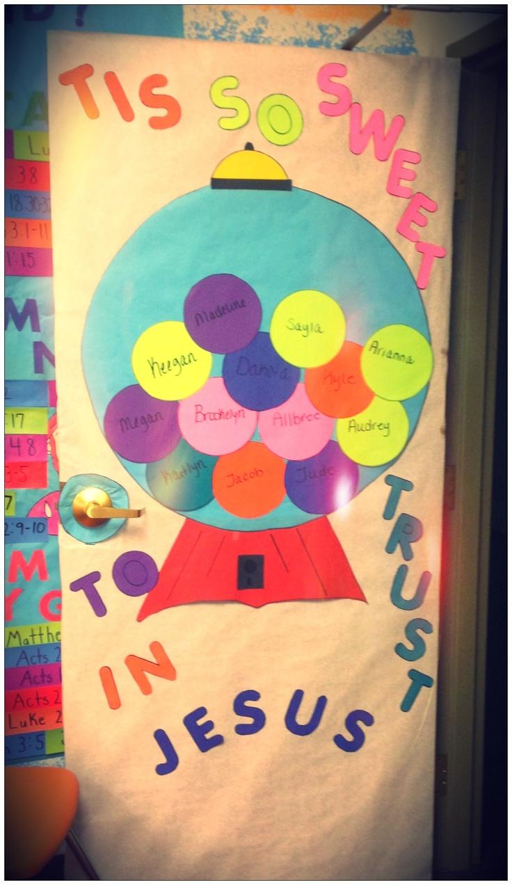 Jesus Loves Me Kids Church Ideas on Caterpillar Craft Idea For Kids 3