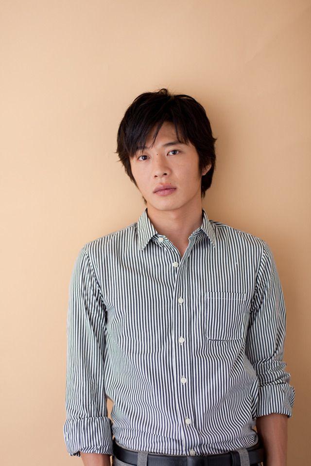 『びったれ!!!』主演の田中圭