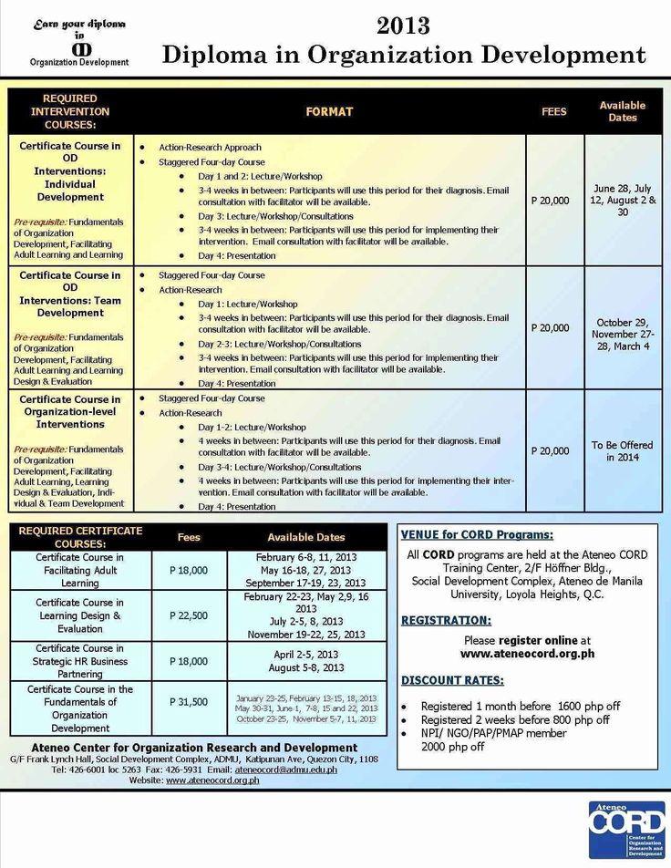 Resume help in chesapeake va