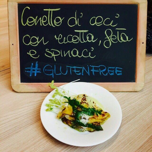 #ceci #piattodelgiorno #lunch