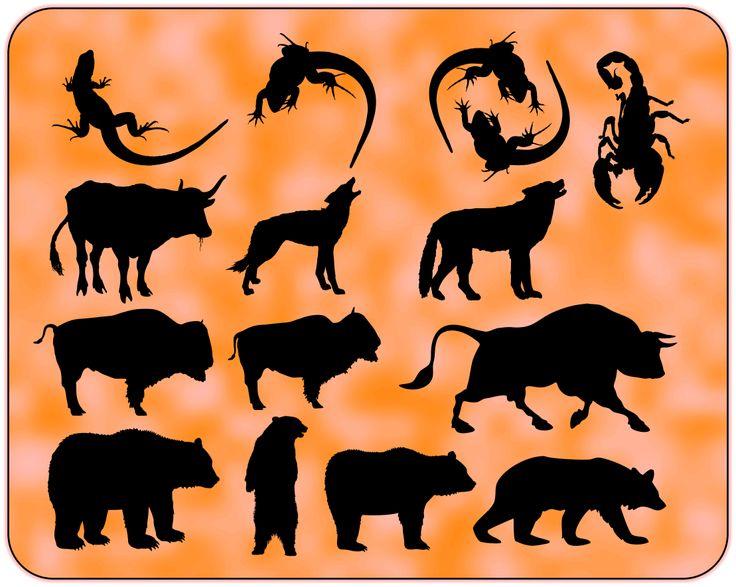 zakázkové ocelové výtvarné návrhy vzorů
