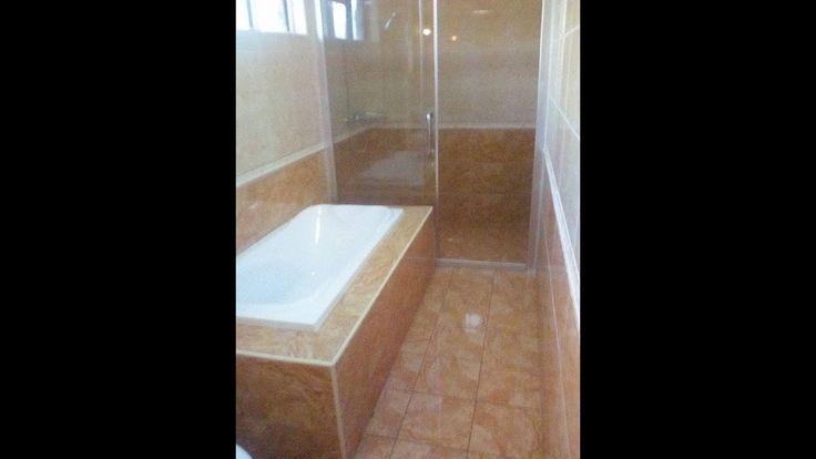 4 bedroom Apartment for sale in Lavington, Nairobi, Kenya KSh 18 000 000 https://www.youtube.com/watch?v=qZ4dnkK4OWM