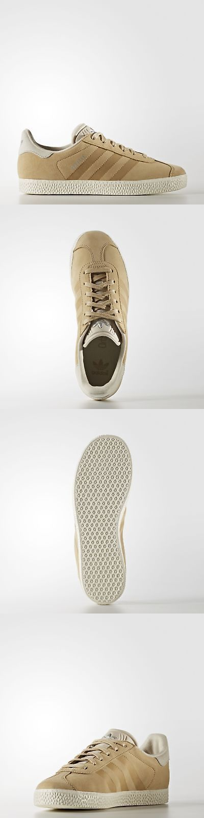 cool adidas shoes for kids ebay adidas gazelle og black on feet