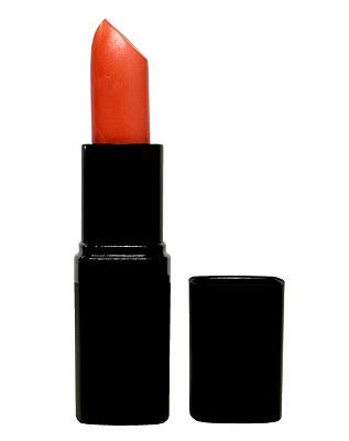 Barry M lipstick black Black 10089053024 16 Advantage card points. Barry M Lip paint, Black FREE Delivery on orders over 45 GBP. http://www.MightGet.com/february-2017-1/barry-m-lipstick-black-black-10089053024.asp