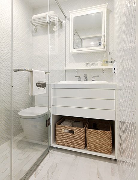 욕실 리모델링에 관한 상위 25개 이상의 Pinterest 아이디어  욕실 ...
