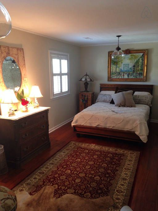 17 best images about south carolina points of interest on pinterest islands charleston sc and. Black Bedroom Furniture Sets. Home Design Ideas
