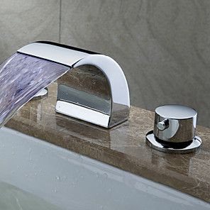 Cheap Bathroom Sink Faucets Online | Bathroom Sink Faucets For 2016