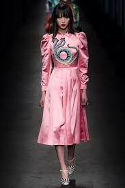 Be amazed discovering the best fashion design selection at http://essentialhome.eu/ !