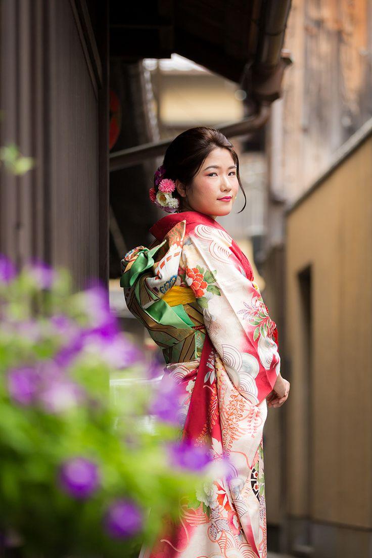 16/05/28成人式ロケ|フォトギャラリー(日本のお客様)