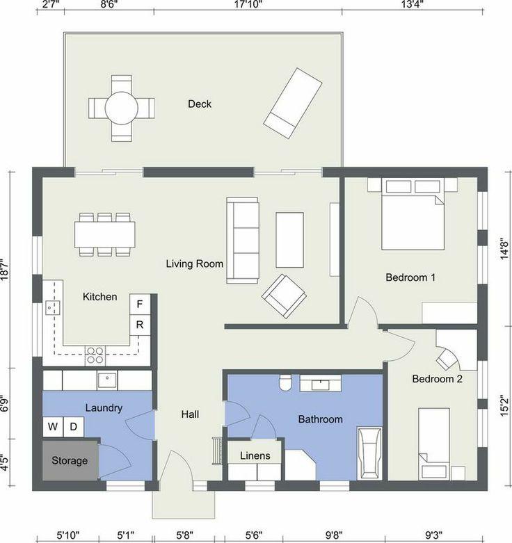 Home Design Types Entrancing Decorating Inspiration