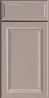 Bridgewater (ED1) Maple in Pebble Grey w/ Coconut Glaze - Base & 30 best LF images on Pinterest | Cabinet doors Cupboard doors and ...