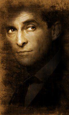 Jeremy Brett - Sherlock Holmes - Sherlock Holmes Fan Art (6544586 ...
