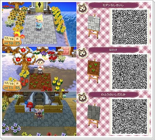 367 best images about animal crossing on pinterest for Animal crossing mural