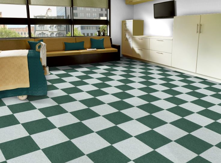 32 Best Vct Tile Images On Pinterest Vct Tile Luxury