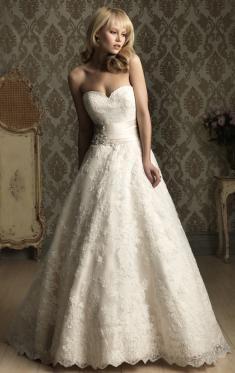 Lace Wedding Dresses, Vintage Lace Wedding Dresses Online