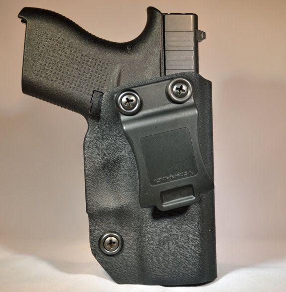Glock 30 Concealed Carry Holster | www.pixshark.com ...