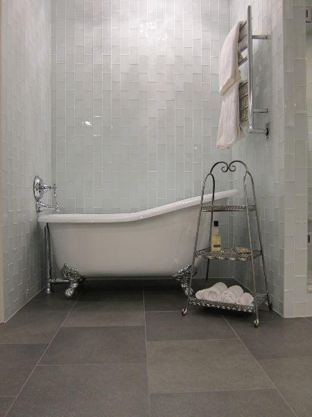 Best 25 Grey Tile Floor Kitchen Ideas On Pinterest Grey