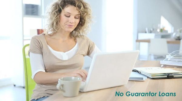 Loan for Tenant is the right lending place for getting no guarantor loans on viable terms and conditions. With these loans, it becomes possible for you to derive the funds in a comfortable way. Besides, we provide online facilities with no document hassle.