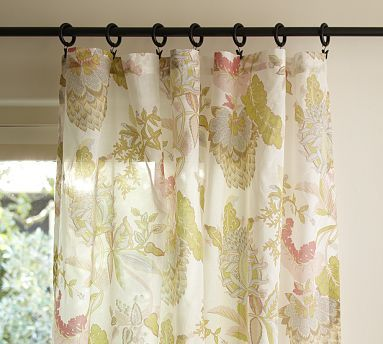 17 best images about shower curtain love on pinterest