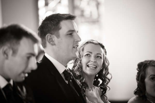 Latest Theme In Wedding photographs By Andy Watson Photography