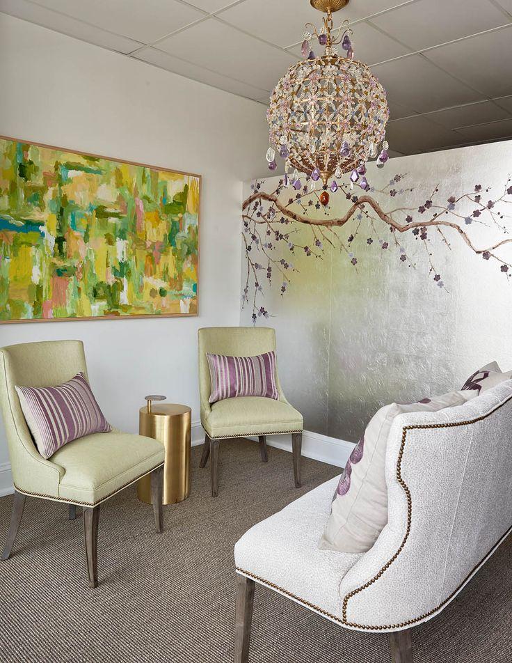 Traci Zeller Designs | Interior Design Charlotte NC | Studio 202