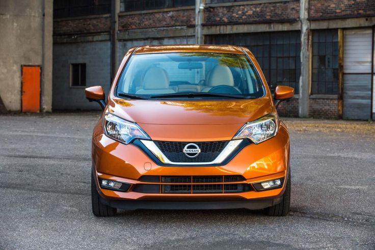 2019 Nissan Versa Redesign, Interior, Price and Release Rumor - Car Rumor
