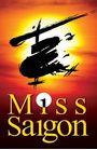 See Miss Saigon on Broadway