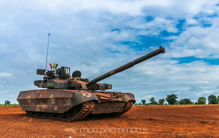 T-84 - Google 検索