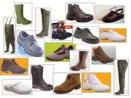 calzado: todo tipo de zapato, prenda que cubre los pies